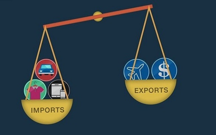 trade-deficit-imports-and-exports en Birmanie