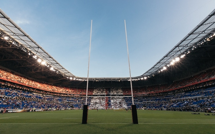 France angleterre match rugby annulé typhon