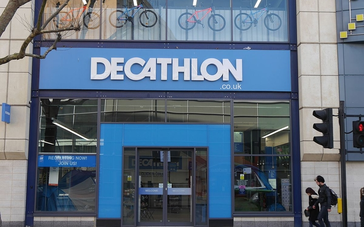 Decathlon,_Southside_Wandsworth