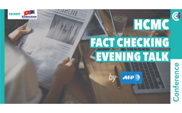 ccifv fact checking afp