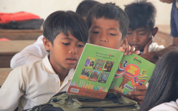 sipar ong livres cambodge