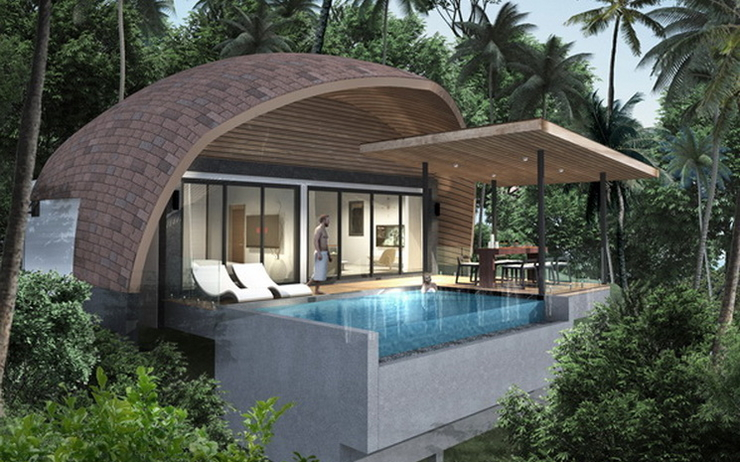 The-Pure-Cottages-Samui