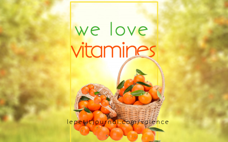 we love vitamines_0