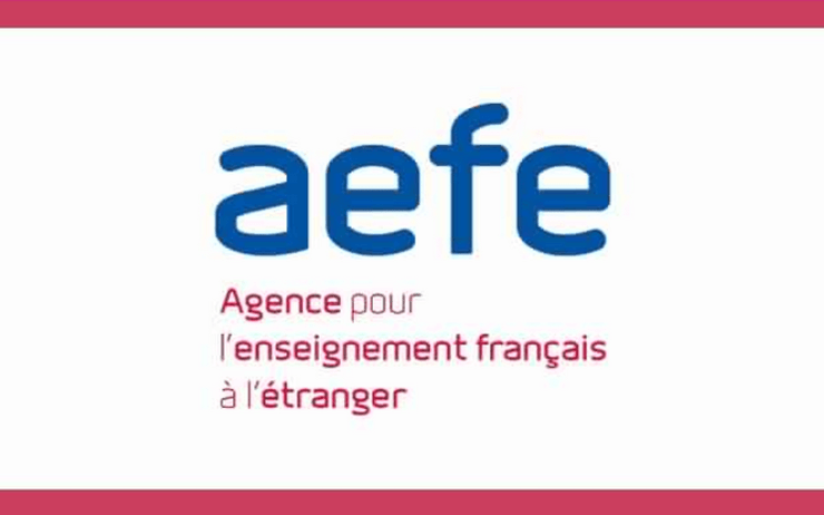 aefe-bourse-chine-famille-2020