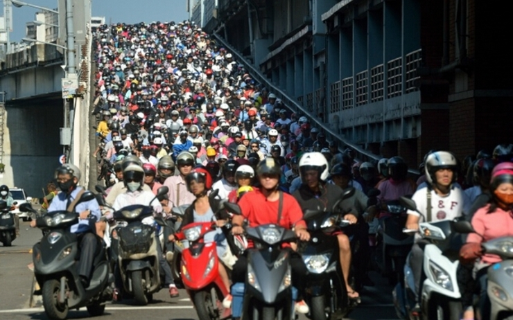 loi-chine-port-casque-scooter-juin-2020