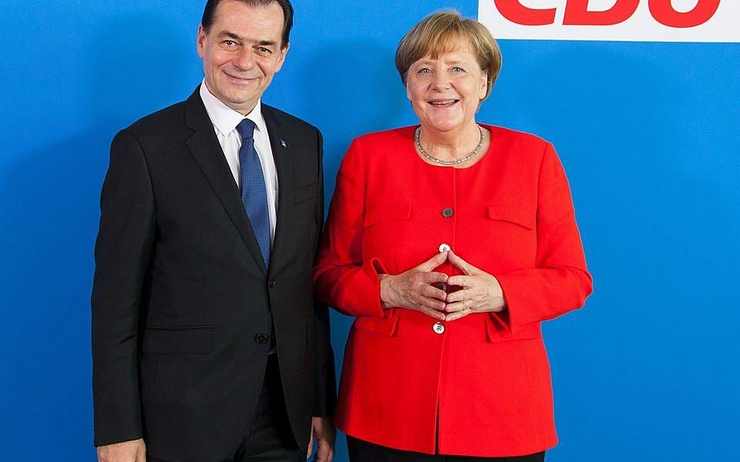 ludovic_orban_angela_merkel_by_partidul_national_liberal_fb