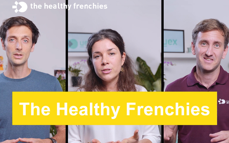 The_Healthy_Frenchies 760x500