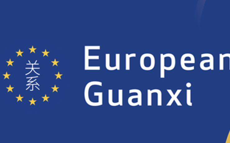 european guanxi relation chine europe