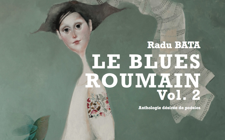 Le-blues-roumain