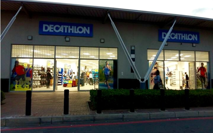 DECATHLON - Rendre le sport accessible aux Sud-Africains ! 0db05f2f2fd