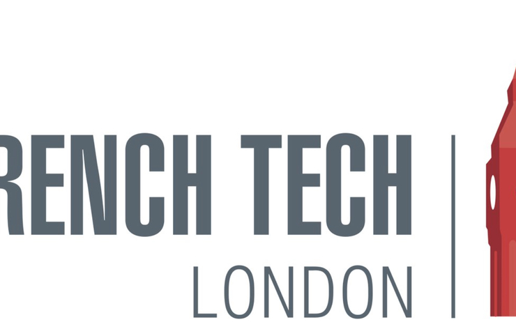 French tech actualit londres f tes frog valley for Chambre de commerce francaise a londres