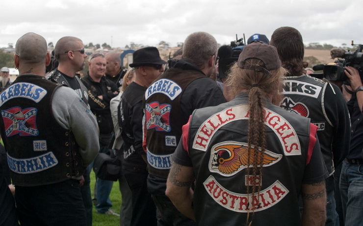 Hells-Angels-Aussies-Roy-Lister-740