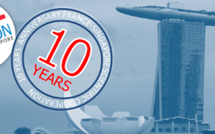 Merlion_10ans