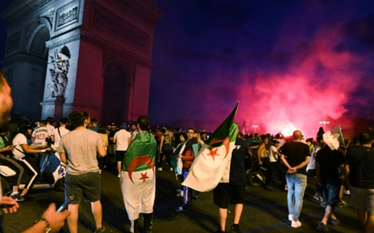 victoire can algerie
