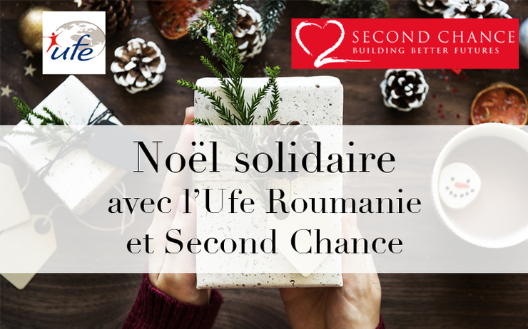 noel-ufe-second-chance3