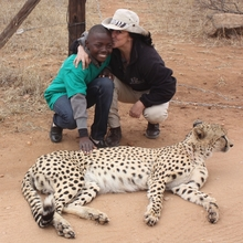 With cheetah.jpg