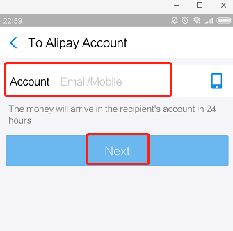 arnaque-alipay-chine