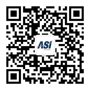 asi-movers-qr-code-chine